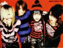 Photo de japan-sisters
