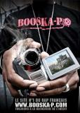 Photo de BOOSKA-P-FREESTYLE
