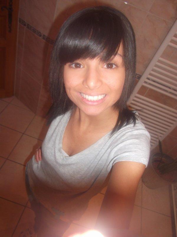 Jasmine <3