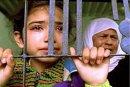 Photo de Gaza09