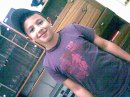 Photo de khalilbecha