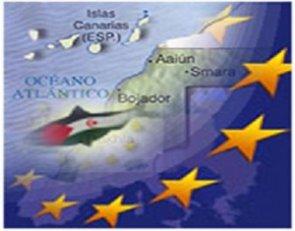 UPyD pide excluir de los acuerdos pesqueros las aguas del Sahara Occidental