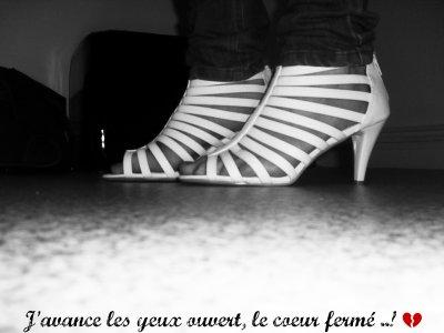 # JƋVƋNCE LE COEUR FERMER ;LES YEUX OUVERT & FƋURƋ TY FƋiRE PƋRSK`0N MLƋ FƋiT PLUS Ƌ L`ENVERS ☮ `