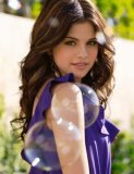 Photo de Fiction-SelenaG