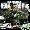 Young Buck - Prepare For War