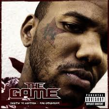 Doctor's Advocate / Game - Compton (2006)