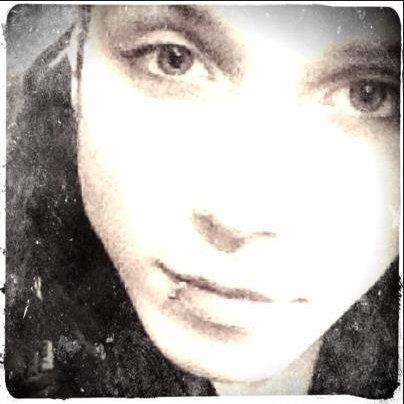 Je ressemble à un ange Bonjoooour*.*