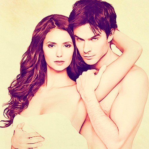 Fiction--Nian