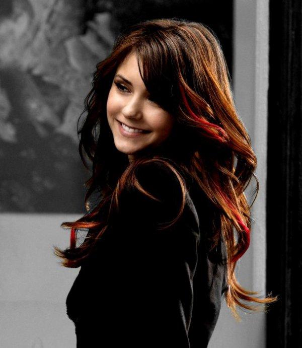 Elena-Rebekah-Love