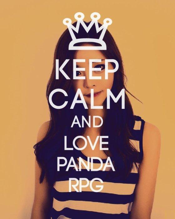Panda-rpg.