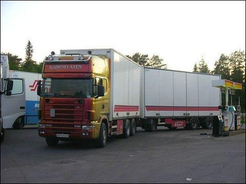 http://www.truckfotos.dk/