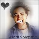Photo de Twilight-Vampire-x3