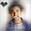 Twilight-Vampire-x3
