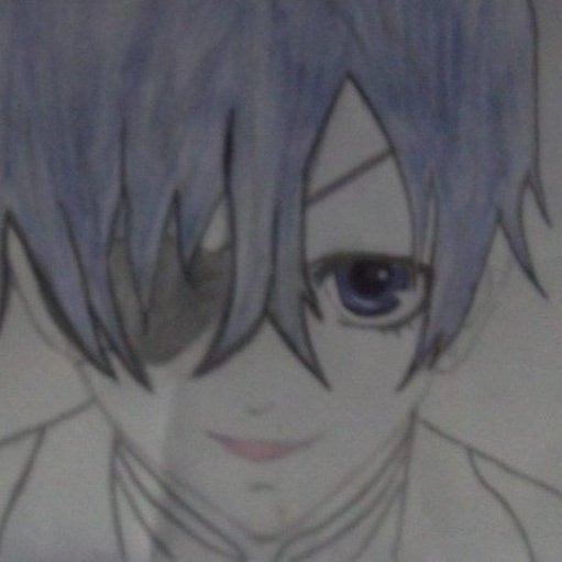 mon premier dessin manga