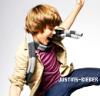 Justinsmusic