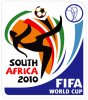 2010-Fifaworldcup