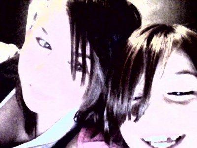 Moi & Ma Petite Couzine