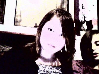 Laurine & Moi