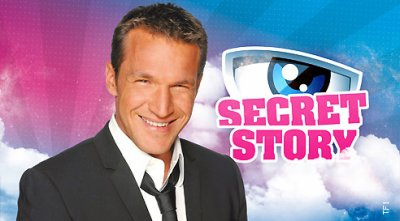 Secret Story 5 : AUDIENCE / Des records à toute heure sur TF1 !!!