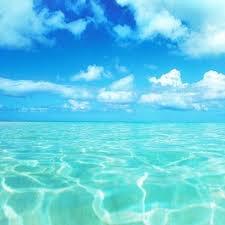 Soleil,mer & plage.♥