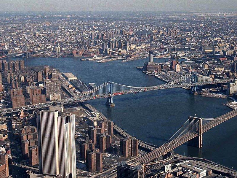 New-York----x33