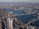 Photo de New-York----x33