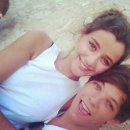 Photo de eleanorcalder97310