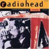 Radiohead - Creep (1992)