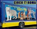 Photo de circo77roma