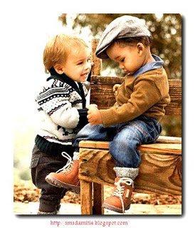 (l) (l) (l) L'amitié (l) (l)( l) (l)