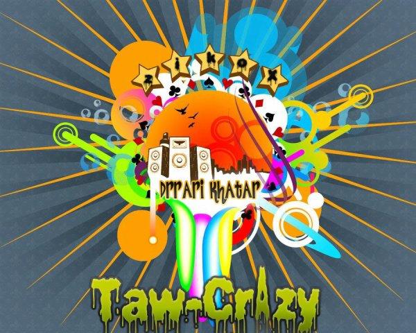 taw-cRazy
