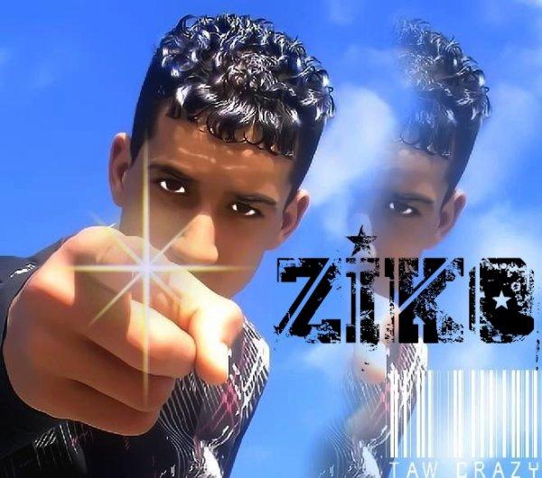 Zikooo