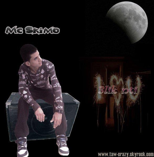 Mc Skimo (3lik Nti) (2011)