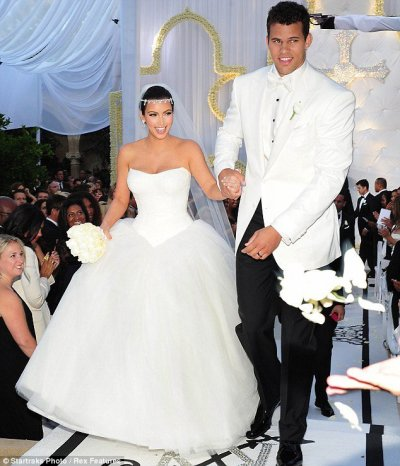 Celebrity weddings 2019 nba