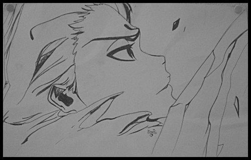 Toshiro...