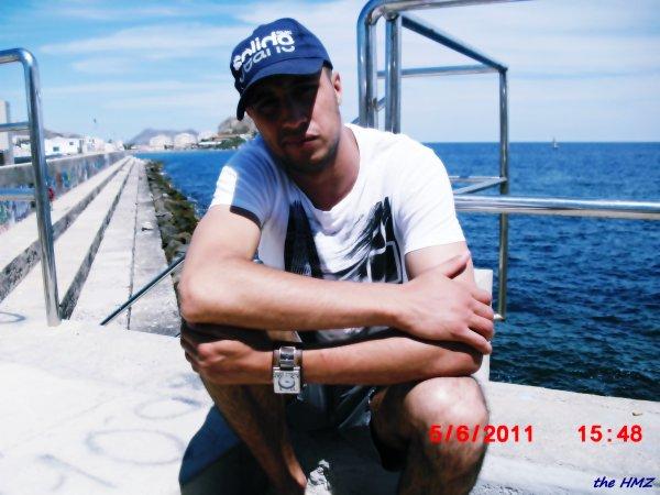 Verano 2011