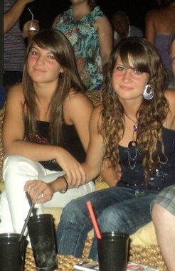 Lisabe & Lea