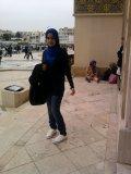 Photo de fatimazahra-14789