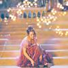 Drago-Hermione-StoryxX