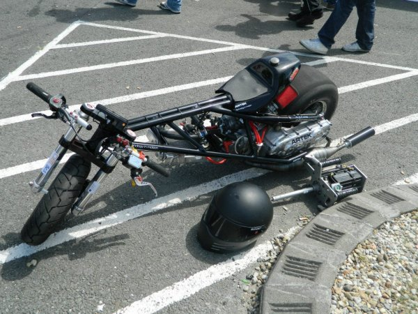 mds racing brive ;)