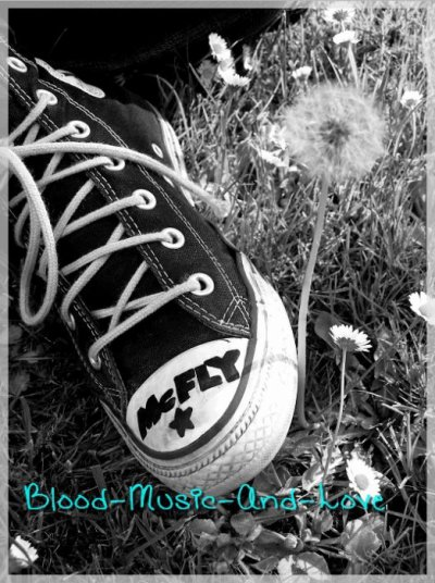blood-music-and-love