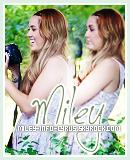 Photo de Miley-info-Cyrus