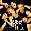 Photo de One-Tree-Hill-in-Love