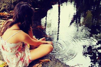 •On ne va jamais si loin que lorsque l'on ne sait pas où l'on va.