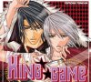 Manga : ~ King Game ~