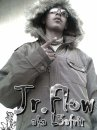 Photo de jr-flow-officiel