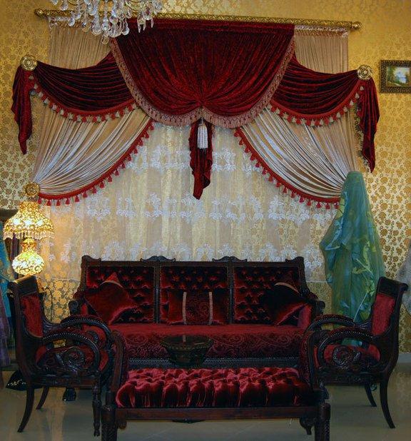 Artisanat Et Salon Marocain Boutique De L Artisanat Et
