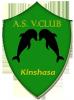 as-vclub