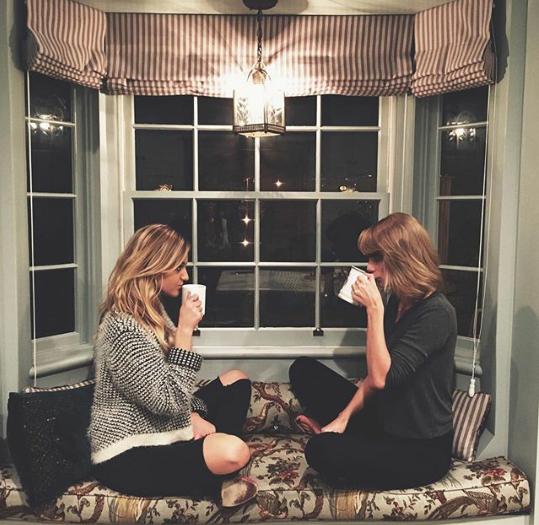 Photo instagram 26/01/2016