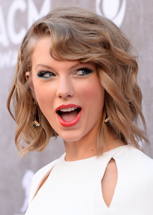 Blog de T-swift-fan